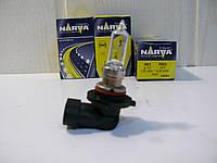 Лампа накаливания HB3 12V 60W P20d (пр-во Narva)