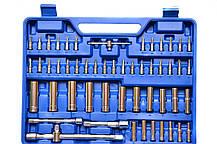 Набор инструментов CRV CAPS, 172 элемента, фото 2