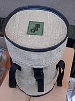 Кукурузолущилка ручна чавунна (СРСР).