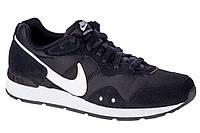 Nike Venture Runner CK2944-002, фото 1