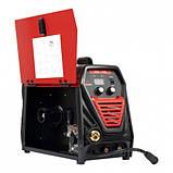 Сварочный инверторный полуавтомат 2в1 VITALS Master MIG 1400, фото 4