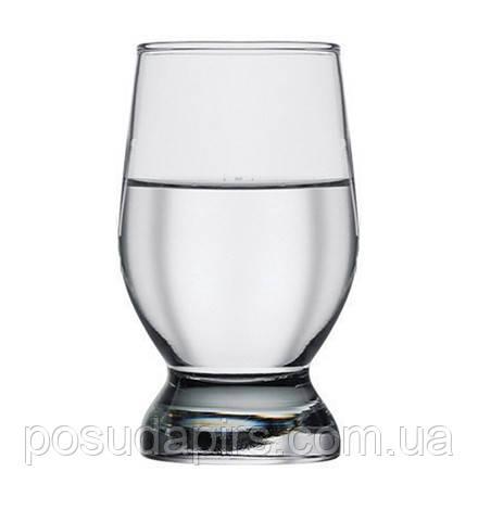 Набор стаканов для воды (6 шт.) 220 мл Aquatic 42972