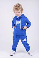 Спортивный костюм для мальчика на байке ТМ Hart