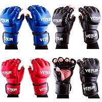Рукавички Venum MMA, 364 Flex