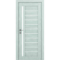 Міжкімнатні двері Rodos колекція Modern модель Bianca