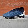 Бутсы Adidas Predator (44 размер 28 см) 40