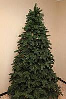 Ель Элит 210, искусственная елка, как живая. По цене производителя.