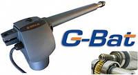 G-BAT 300 Комплект для распашных ворот GENIUS ITALY