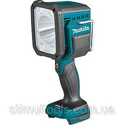 Аккумуляторный фонарь Makita DEADML812