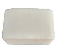 Мыло хозяйственное  (200 гр)
