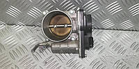 Дроссельная заслонка в сборе Hitachi Sera 526-01 двигателя MR20DE Qashqai J10 X-Trail T31 Артикул: 16119-EN20C