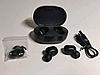 Беспроводные вакуумные сенсорные наушники A6S с подключением через Bluetooth с шумоподавлением - Фото