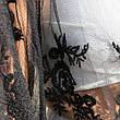 НАКИДКА пляжная - Сезон 2020 - ХИТ продаж Размер S-M-L-XL Универсальный Отличное Качество - Парео, фото 4