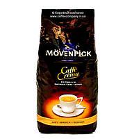 Кофе в зернах Movenpick Der Himmlische Crema 1кг