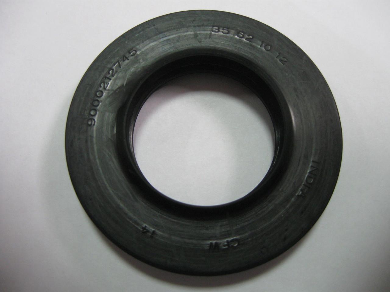 Сальник 35x62x10/12 Bosch , 00425642