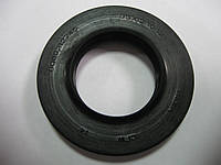 Сальник 35x62x10/12 Bosch , 00425642, фото 1