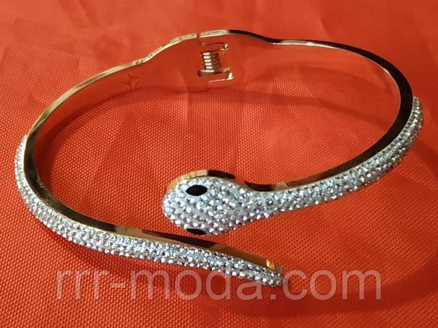 Браслеты Cartier оптом. Браслет кольцо.