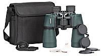 Оптичний бінокль Delta Discovery 10x50 DO-1201, фото 1