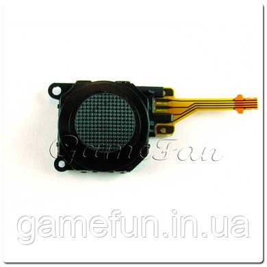 PSP E1000 Street аналоговый джойстик 3D (Original)