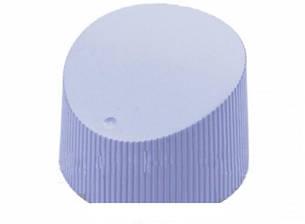 Ручка регулировки для газовой плиты Gorenje 378832