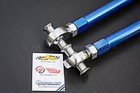Рычаги регулируемые задние нижние REAR LOWER CONTROL ARM CAMBER KIT AUDI MK1 TT GOLF MK4 4X4