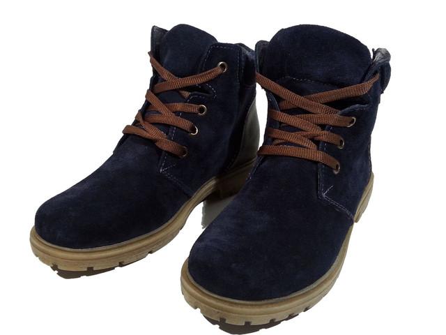 Подростковые кроссовки, туфли, ботинки для мальчиков