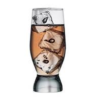 Набор стаканов для воды (6 шт.) 270 мл Aquatic 42978