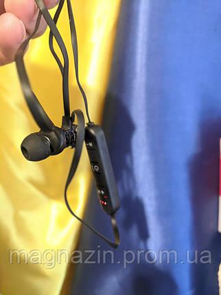 Bluetooth навушники, гарнітура., фото 2