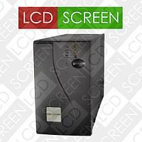 ИБП (источник бесперебойного питания, UPS) Logicpower 1200VA AVR линейно-интерактивный