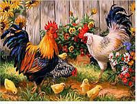 Известь для птицеводства