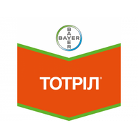 Гербицид Тотрил 225 EC