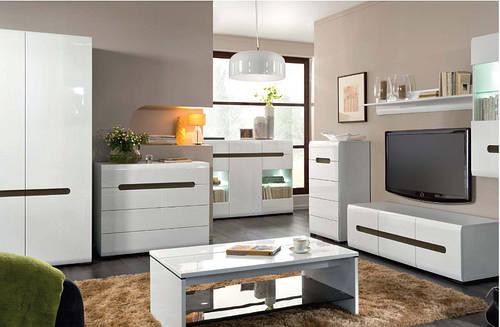 Мебельный магазин Medof