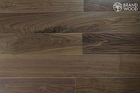 Паркетная доска Brand Wood Американский орех Select 14х160х1800-2100