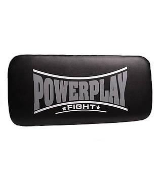 Маківара PowerPlay 3059 Чорна PU SKL24-143741