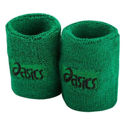 Напульсник Oasis, зеленый 2шт, фото 2