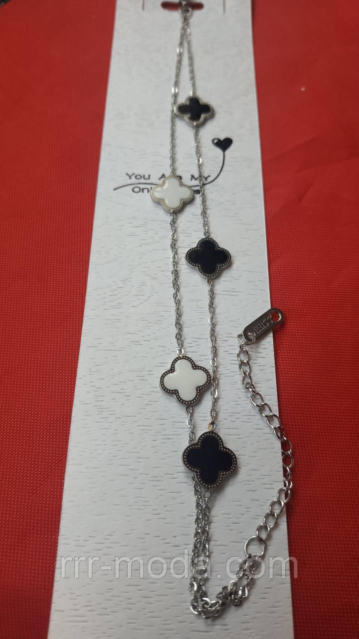 Браслеты от дизайнеров RRR элитные женские браслеты 2021. 1046
