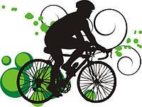Велосипеди (вживані)