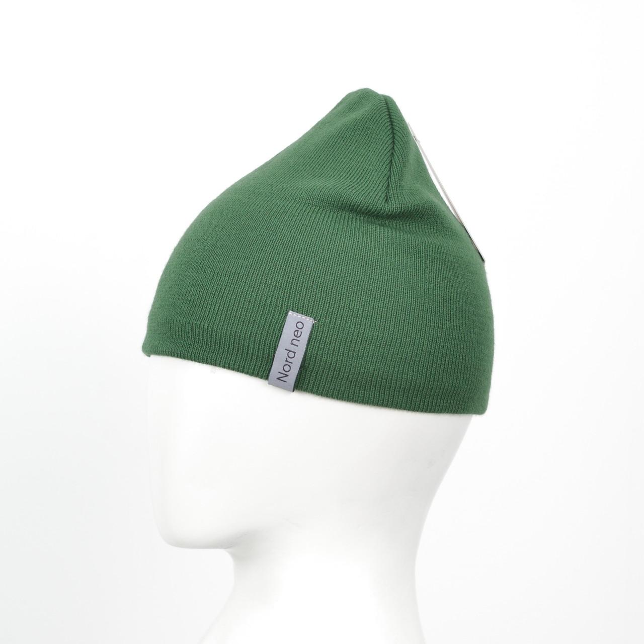 шапка  оптом