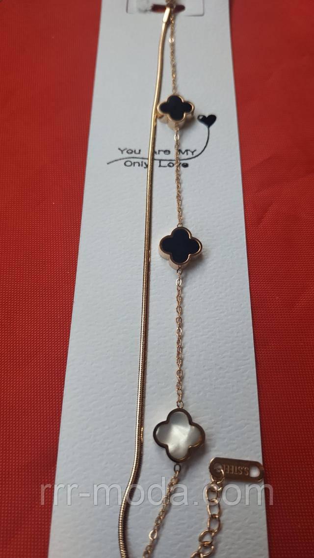 Бижутерия свадебная от RRR женские нарядные браслеты оптом.