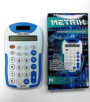 Электронный калькулятор МХ - 5701