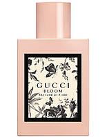 Gucci Bloom Nettare Di Fiori edp 100ml Тестер, Франция