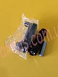 Акумуляторний ліхтар ZH-68, фото 2