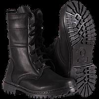 Обувь  детская в стиле милитар...