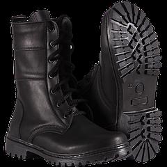 Обувь детская в стиле милитари
