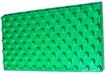 Теплоизоляционные плиты для теплого водяного пола