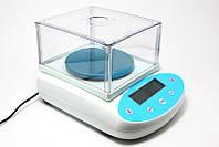 Весы лабораторные 200/0,001 г