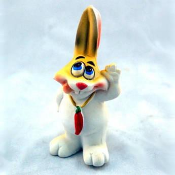Кролик SKL11-207845