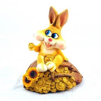 Кролик SKL11-207849