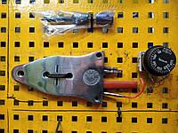 Нагревательный тэн для паяльника Candan для пластиковых труб