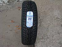 Зимние шины 215/65R16 Росава SnowGard, 98Т под шип